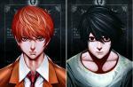 Japanese 30x40cm 0.6mm PET 3D Poster Anime,Anime Lenticular 3D Poster