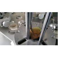 China 1,27 Probador automático del impacto de la bola del equipo de prueba de descenso de la bola del metro on sale