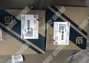 China LIUGONG Wheel loader parts, 88A0824 seal kit  AGGL,  ZL30E ZL40B parts on sale
