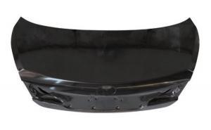 China 金属の車のトランクのふたのトヨタの取り替えの身体部分/自動車ボディ パネル on sale