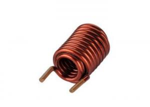 China Toroidal Air Core Inductor / Surface Mount Power Inductors Low MOQ on sale