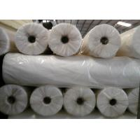printing spunlace nonwoven fabric used in table cloth