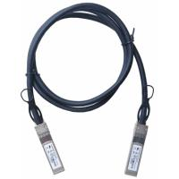 SFP+ Twinax Cable