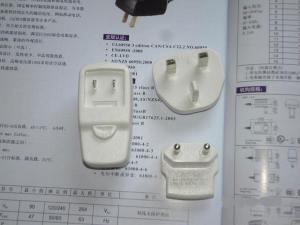 China USB adapter on sale