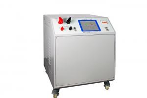 China Industrial Electric Energy Meter Testing Equipment With Standard Source Cabinet on sale