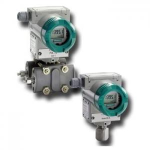 China 2Pressure Transmitter SITRANS P410 Digital Pressure Transmitters Level (Flange)   7MF4633   7MF4812 on sale