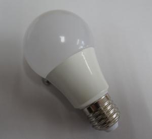 China Commercial LED Light Bulbs 5Watt IP54 Replace 50W Halogen E26 / E27 Base on sale