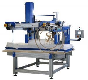 China EN1957.QB171952.2 Mattress Testing Machine on sale