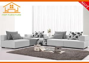 Small Sofa Long Affordable Living