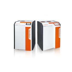 China CE 3.3KW 450mm Depth Dry Block Temperature Calibrator on sale