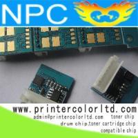 toner chip for SAMSUNG MLT-208