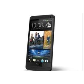 China HTC One M7 801E 64GB Unlocked on sale