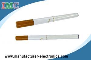 China Electronic cigarettes,mini e-cigarette(IMC-C01) on sale