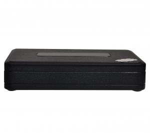China MINI red en tiempo real DVR de 8CH H.264 on sale