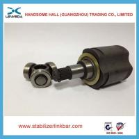 inner car cv joints, inner small auto parts cv joint manufacturer for TOYOTA 4700L/R