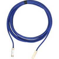 QSFP+ Direct Attach Cable