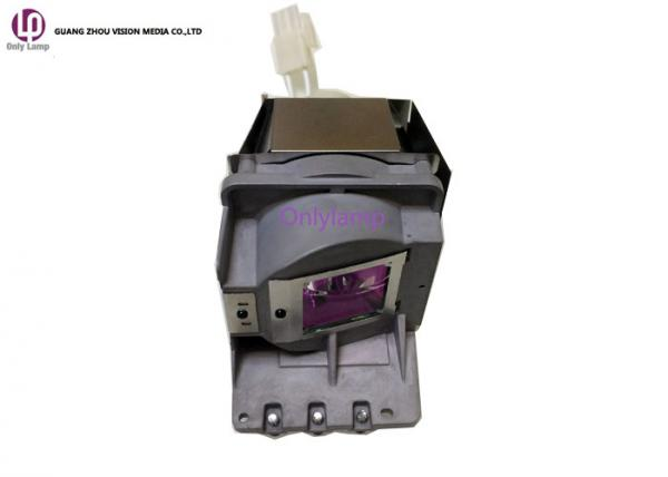 Bulb Only Original Osram Projector Lamp Replacement for Infocus SP-LAMP-069