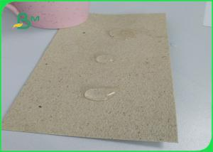 China Super Long 30m Waterproof Disposable Paper Floor Mats 1mm Thick For Decorate on sale