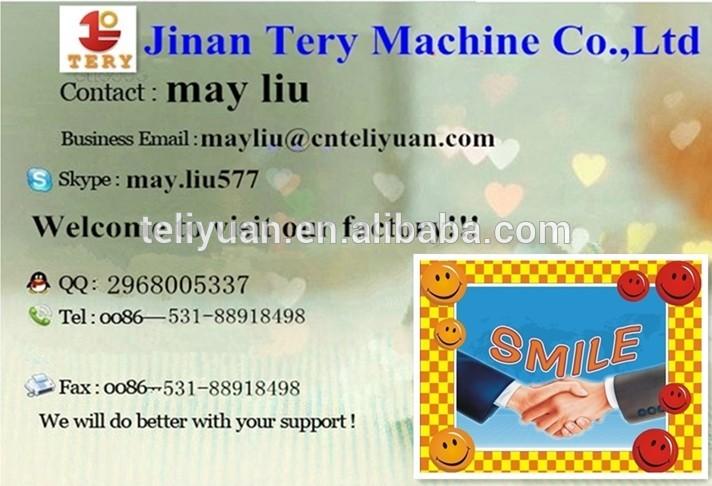 may liu contact