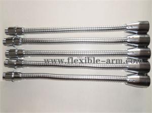 China Mangueira do metal flexível on sale