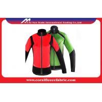 Multi Color Mens Waterproof Jackets / Mens Winter Jackets / Mens Casual Jackets