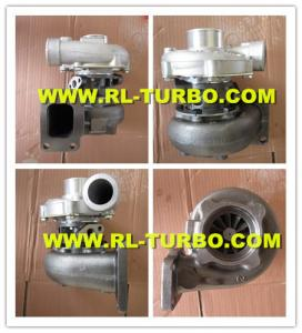 China Turbo TA3123, 466674-5003S, 2674A076, 2674A147, 2674A301 for Perkins 1004 2T on sale