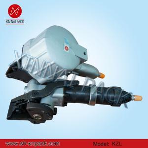 China Приведенное в действие воздухом стальное связывая уплотнение диапазона КЗЛС-32 on sale