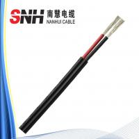 solar cable PV1-F Solar panel cable 4mm2 6mm2