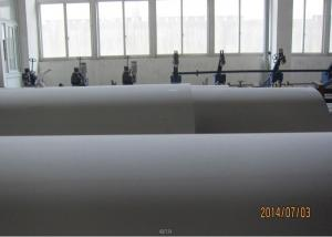 Quality Stainless Steel Seamless Pipe, ASTM A511 / A511M - 15a ,Hollow Bar,Heavy Wall for sale