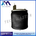 Steel Piston Truck Spare Parts Contitech Air Spring Air Suspension System 20582206 For VOLVO