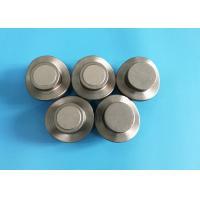 Casting Nickel Cobalt Alloy Anti Galling ASTM A494 CY5SnBiM J26055 Round Bar