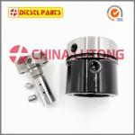 14mminjection pump head 7123-340T 4/9L For Fuel Injection Pump From rotor head types
