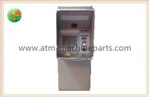 China New original Wincor 2050xe ATM Automatic Teller Machine Parts with Anti Skimmer and Anti Fraud Device on sale