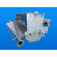 Paper Making Machine Parts - Open Type Head Box for Paper Machine