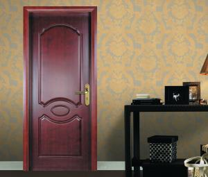 Quality High Quality Solid Wood Doors Design, Interior/Entry Door Designs  For Building For ...