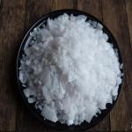 jumbo bag caustic soda flakes/pearls for soap making with good price from China manufacture