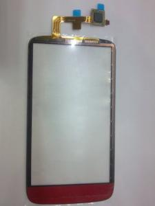 China touch screen digitizer for Sensation XE G18 on sale