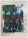 1750110115  wincor atm parts Motherboard for TP07 receipt printer 01750110115 Wincor ATM Parts TP07 Controller Board