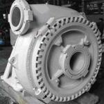 6/4E AH heavy duty slurry pump,High quality wear resistant slurry pump price list,wear resistant slurry pump