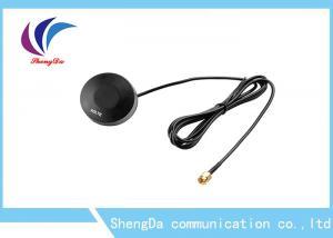 China Waterproof Antenna LTE 4G,  Wifi LTE External AntennaCirculor Mushroom Head on sale