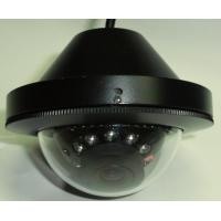 CCTV Surveillance School Bus Cameras with Audio