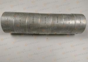 China 6210-21-1491 Camshaft Bushing For S6D140 Excavator Engine Parts on sale