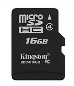 China Digital memory 8gb 16gb mobile ultra PNY / Transcend / Sandisk Microsd Cards  2.0 gb on sale