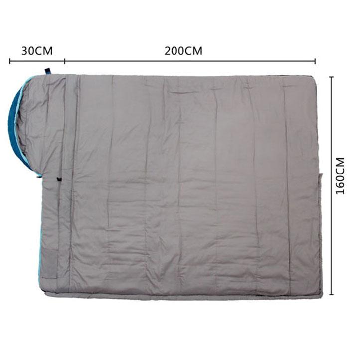 Envelope sleeping bag 2.jpg