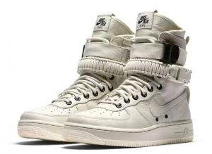 85fe21e8eda Cheap Wholesale Nike Special Forces Air Force 1 Replica Shoes for ...