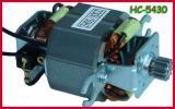 China Mini Chopper Motor/Juicer Motor on sale