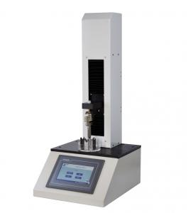 China Plastic Package Compression and Tension Tester on sale