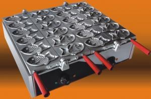 2089 5 Stück Lünetten Anhänger 39x24mm Matt Oval Rahmen Basteln Resin Gießform