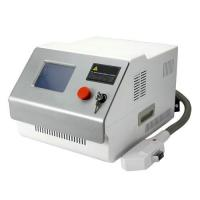Intense Pulsed Light Hair Removal Machine For Legs / Lips , 600W