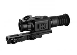 China Multifunctional Thermal Imaging Scope Infrared Spotting Scope Orion335R on sale